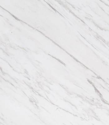 Báo giá đá trắng Volakas