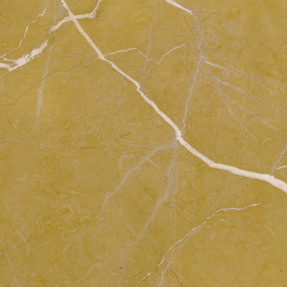 đá Marble vàng nhập khẩu