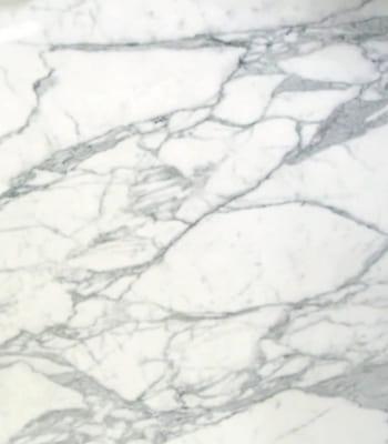 Đá Marble Calacatta