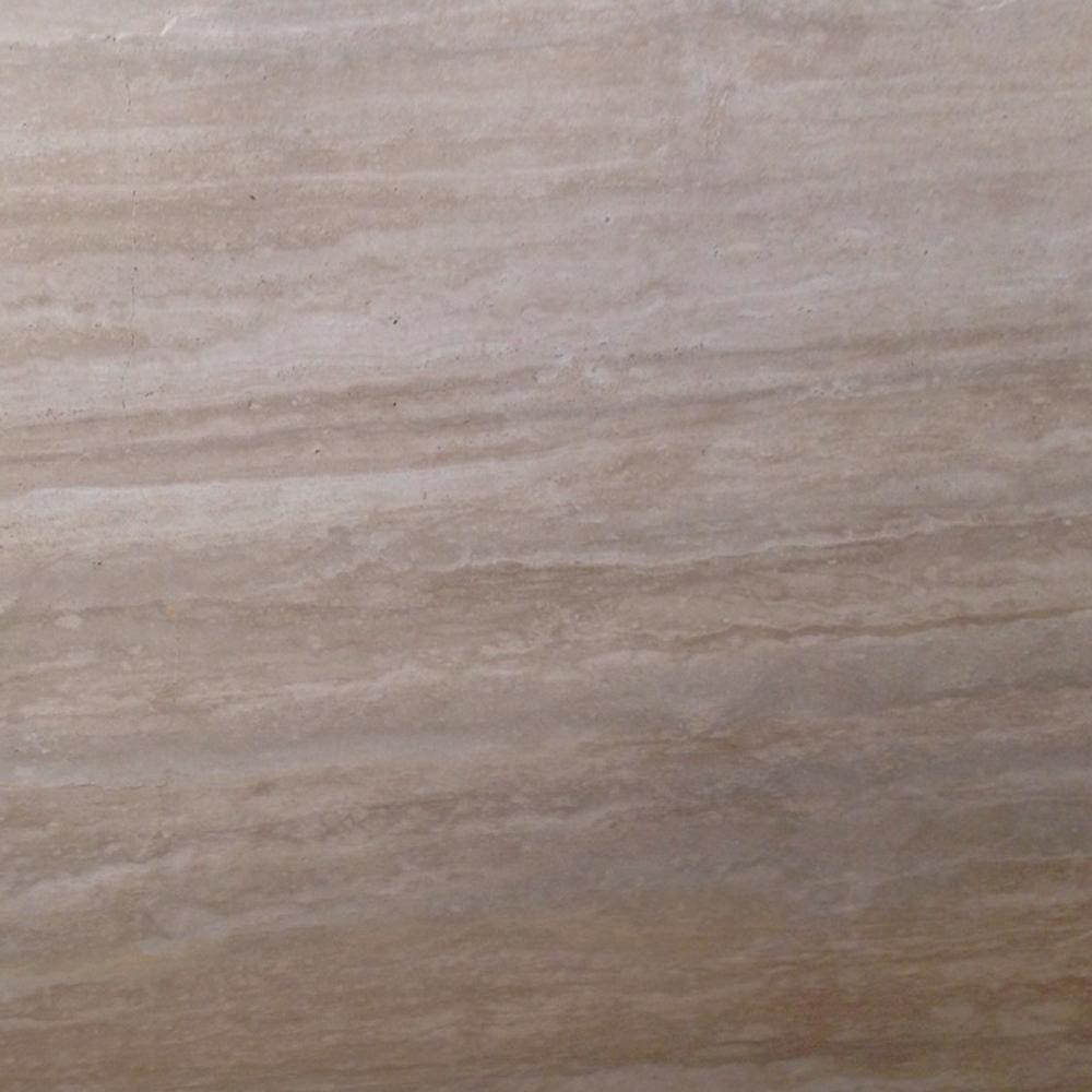 Đá marble vân gỗ Ý
