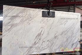 Báo giá đá trắng marble Volakas