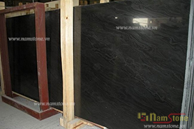 đá Marble nhập khẩu nổi tiếng của Ấn Độ