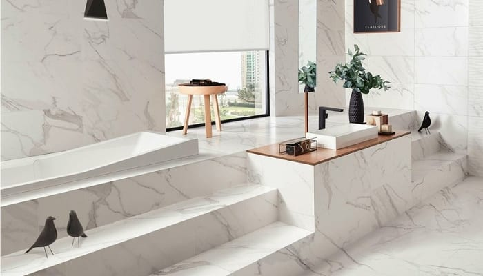 https://namstone.vn/product-category/da-marble/