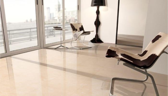 đá marble lát sàn nhà