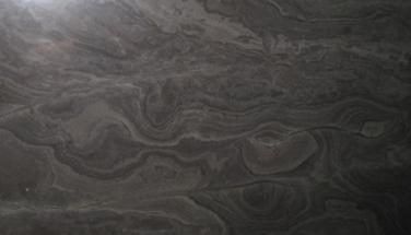 Đá Marble - Vẻ đẹp bất tận của tự nhiên